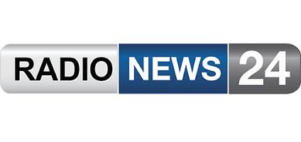 Radio News 24 – intervista al CEO di ComeBack è ora online!!!